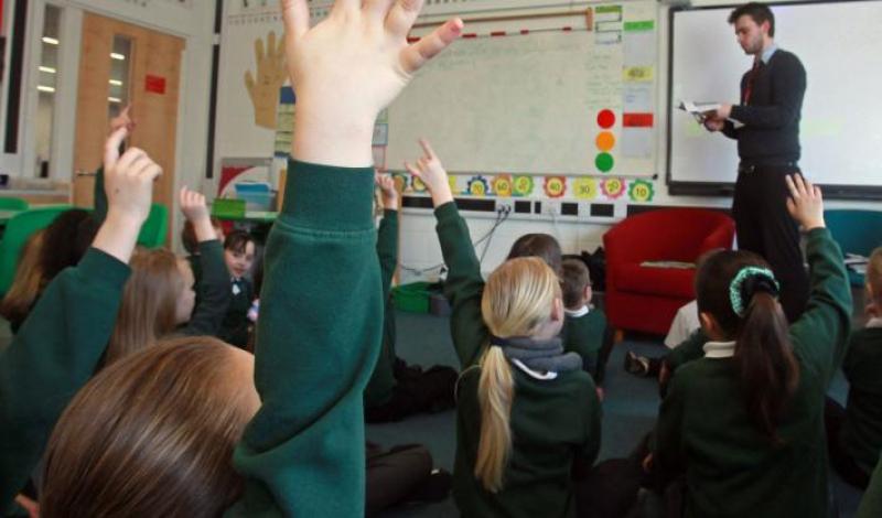 Βρετανία: Μισό εκατομμύριο παιδιά πηγαίνουν νηστικά στο σχολείο τους κάθε μέρα