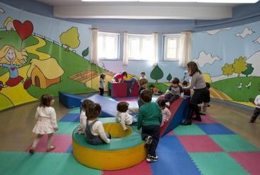 Για τη Δίχρονη Υποχρεωτική Προσχολική Αγωγή και το νομοσχέδιο της κυβέρνησης